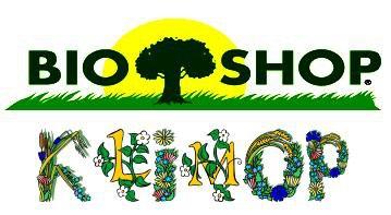 Bioshop Klimop